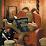 Evan Pederson (renaistre)'s profile photo
