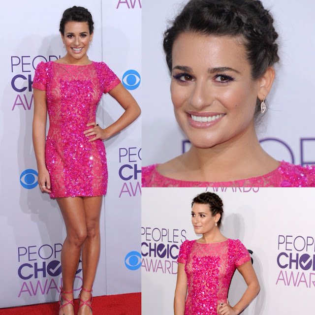 Photo%25252011%252520Jan%2525202013%25252020%25253A44 Best Dressed: 2013 People & Critic Choice Awards