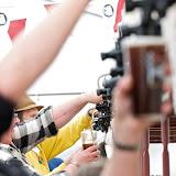 KESR 2012 Beer Fest  010.jpg