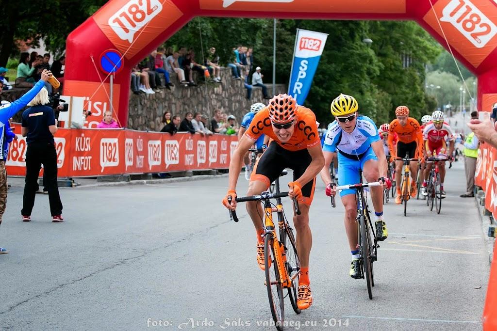 2014.05.30 Tour Of Estonia - AS20140531TOE_608S.JPG