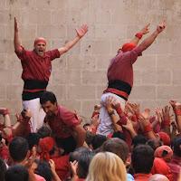 Diada de Sant Miquel 2-10-11 - 20111002_190_CdL_Lleida_Festa_Major.jpg
