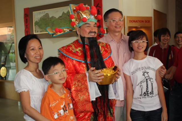 Charity - CNY 2009 Celebration in KWSH - KWSH-CNY09-16.jpg