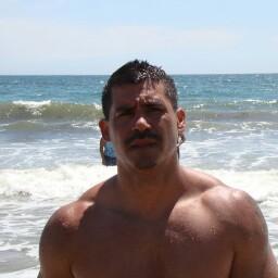 Juan Quiroz Photo 43