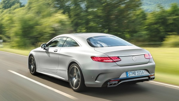 Mercedes-Benz-S-Class_Coupe_rear
