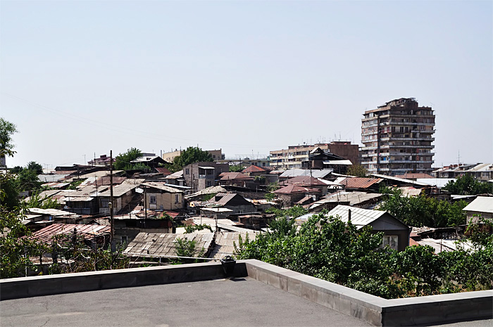 Erevan24.jpg