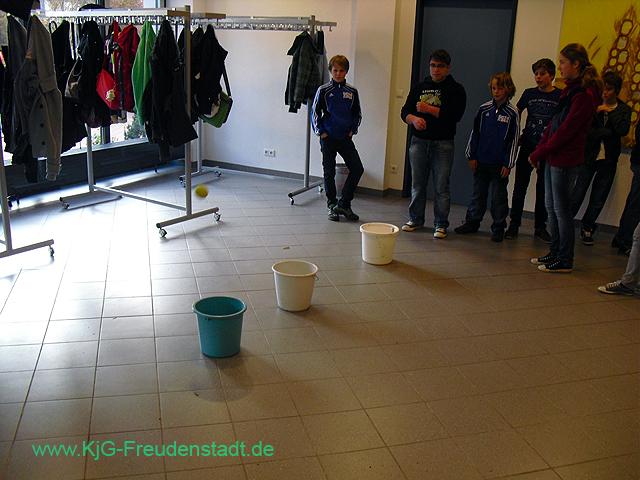 ZL2011Nachtreffen - KjG_ZL-Bilder%2B2011-11-20%2BNachtreffen%2B%252824%2529.jpg