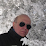 Leonid Shtilman's profile photo