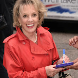 OIC - ENTSIMAGES.COM - Esther Rantzen at the Shooting Stars - book launch party in London 19th May 2015 Photo Mobis Photos/OIC 0203 174 1069