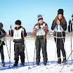 05 - Первые соревнования по лыжным гонкам памяти И.В. Плачкова. Углич 20 марта 2016.jpg