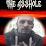 Arron Dogman's profile photo
