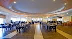 Фото 6 Aydinbey Famous Resort Hotel