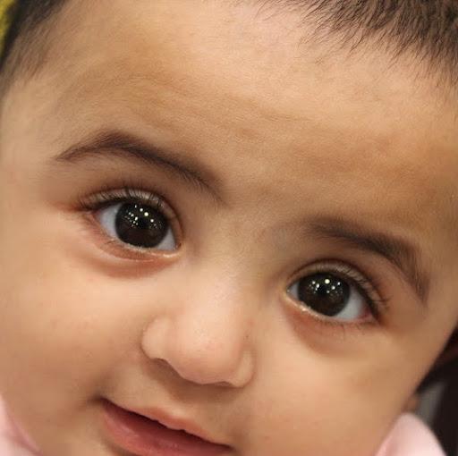 Salman Khawaja Photo 20