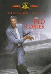 Red Corner - Miền đất đỏ