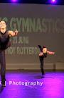 Han Balk Fantastic Gymnastics 2015-8523.jpg