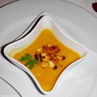 CarouLLou.com-Carou-LLou-in-Marrakesh-Morocco-food-soup-+