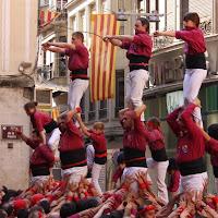 Diada de Sant Miquel 2-10-11 - 20111002_202_2Pd5%2B2Pd4_CdL_Lleida_Festa_Major.jpg