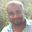Jawahar Hussain's profile photo