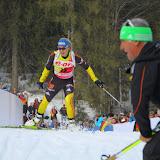 Biathlon-WM Ruhpolding 163.jpg