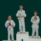 09-11-14 - podium clubkampioenschap 01.JPG