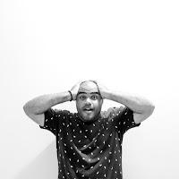Foto de perfil de Thiago Matos