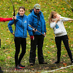 2013.10.19 Kaadreid Tartu Sügispäevadest 2013 - AS20131019TSP_102S.jpg