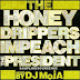 DJ MojA - The Honey Drippers Sampling Source Mix
