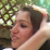 nafiza tamanna's profile photo