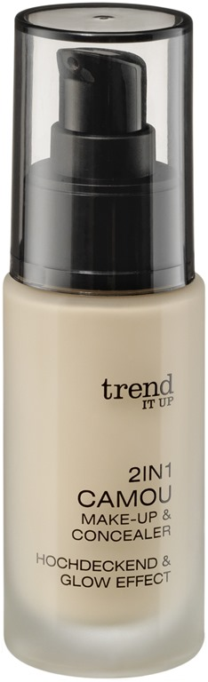 [4010355379023_trend_it_up_2in1_Camou_Make_up_Concealer_005%5B3%5D]