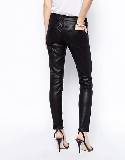 Женская штаны Asos