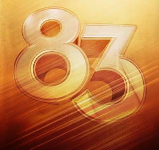 83 Movie Download Filmyzilla | 83 Full Movie Download 123mkv