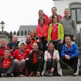 Teamtrail La Roche 2015