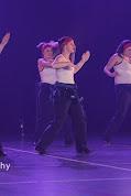 Han Balk Voorster dansdag 2015 avond-3028.jpg