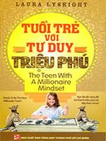 Tuổi trẻ với tư duy triệu phú - Laura Lyseight