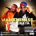 Baba Ubaya Ft. T.I.D - Wamenimiss (download mp3)