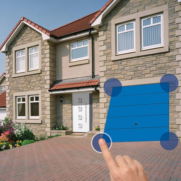 [visualise_your_garage_door_step_2%5B1%5D]