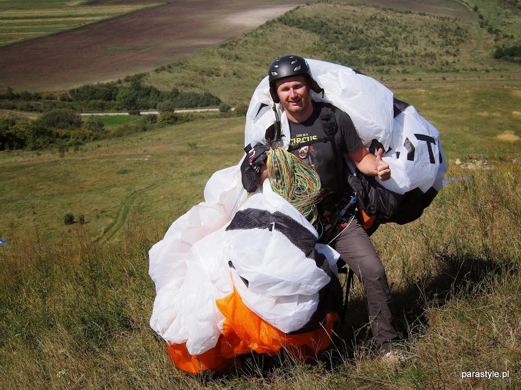 Ukraina Sierpień 2014 - P8290564.JPG