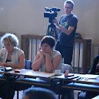 Szkolenie 21-09-2012, cz. 1 - DSC_0125.JPG