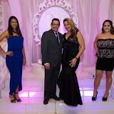 1609187  VI Annual & VIP Exclusive Quinceañera Showcase at Doral Intercontinental Hotel
