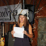 2014 Commodores Ball - IMG_7657.JPG