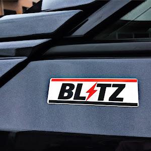 BRZ ZC6 GTのカスタム事例画像 pecoさんの2018年06月16日18:33の投稿