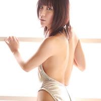 [DGC] No.679 - Miu Nakamura 仲村みう 2 (66p) 08.jpg