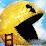 Miedi Movie's profile photo