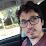 Iago Rodriguez Lopez's profile photo