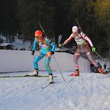 Biathlon-WM Ruhpolding 140.jpg