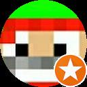 Pumbata BG Gaming