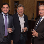 Justinians Past Presidents Dinner-30.jpg