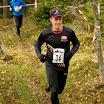 XC-race 2013 - DSC_7382.jpg