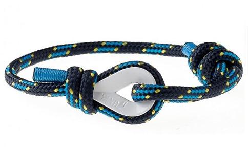 nautics-jewelry-wind-passion-600x600