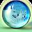 Λευκοί Λύκοι's profile photo