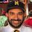 A.J. Bayatpour's profile photo